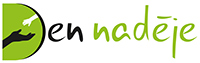 den-nadeje-logo